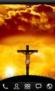 神禮品 耶穌免費