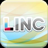 가톨릭대학교 LINC사업단