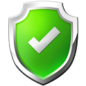 Antivirus Protection icon