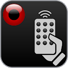 Touchsquid Version 4 HOME icon