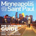 Minneapolis Saint Paul OVG icon