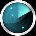 Best App Finder logo