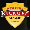 West Pines Kickoff Classic icon
