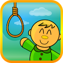 The Hangman icon