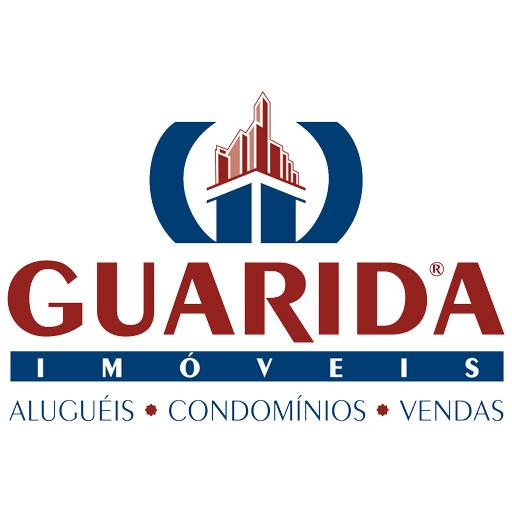 Guarida Imóveis