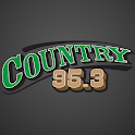 Pierre Country 95.3 icon