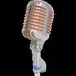 Smart Microphone 2.2 Apk