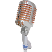 Smart Microphone