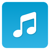 Catapult - Music Downloader