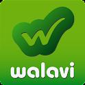 Walavi