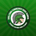 Oak Lawn CHS icon