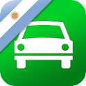 iTeorìa AR - carné de conducir icon