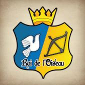 RoiDeLoiseau