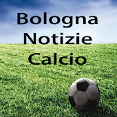 zNews - Bologna