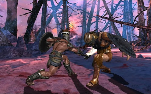 HERCULES: THE OFFICIAL GAME Screenshot 34
