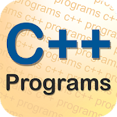 C++ Programs (Cpp Solutions)
