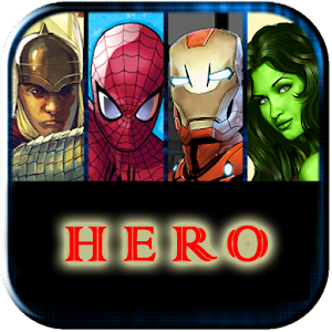Fighter Memory APK
