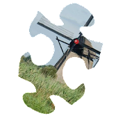 Gr8 Puzzle HD vol.3