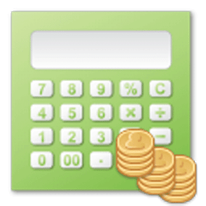 Financial Calculator Pro 財經 App LOGO-APP試玩