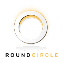 RoundCircle icon