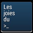 Les Joies de lEtudiant Info