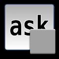 AnySoftKeyboard 3D Theme download