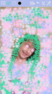 Sparkle Draw Free