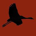 Hornborgasjön logo
