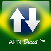 APN Brasil Pro
