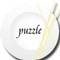 拼图之天下美食 icon