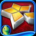 Patchworkz (Full) icon