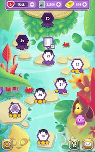 Pick A Pet - Puzzle v01.04.02