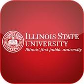 Illinois State Virtual Tour
