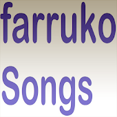 farruko Songs