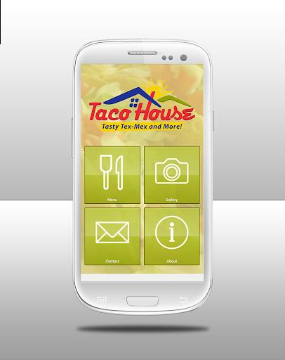 TacoHouse