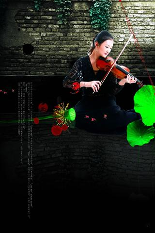 Violin Ringtone Top20 Free - screenshot