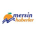 Mersin Haber