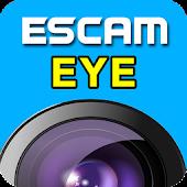 ESCAM Eye