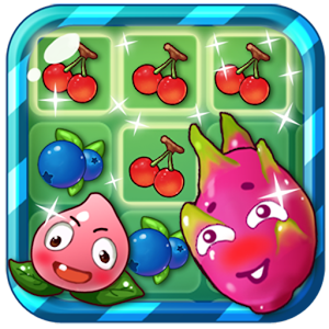 Fruit Star for PC and MAC