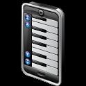 ワンピースクイズ icon