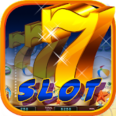 777 Slot Machine Vegas - Free