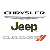 Walser Chrysler Dodge Jeep Ram
