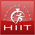 HIIT - Training Timer icon