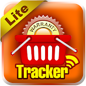 Purchase Warranty Tracker Lite