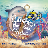 Under the Sea, Under the Sea