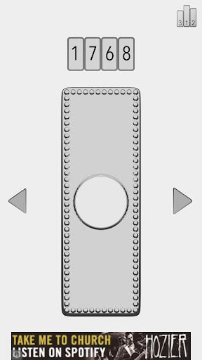 Doorbell Clicker