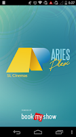 Screenshot of Ariesplex SLcinemas