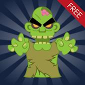 Tap Zombie Free