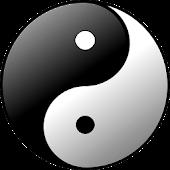 KungFu Styles