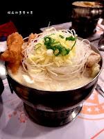 联亭泡菜鍋(精誠店)